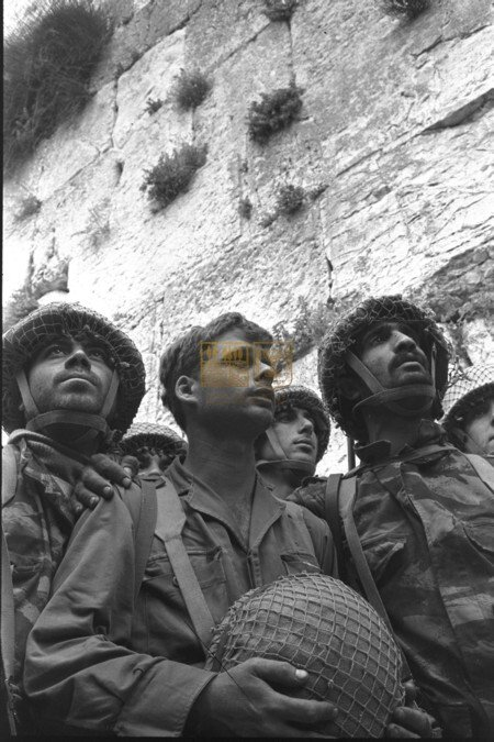 שחרור ירושלים