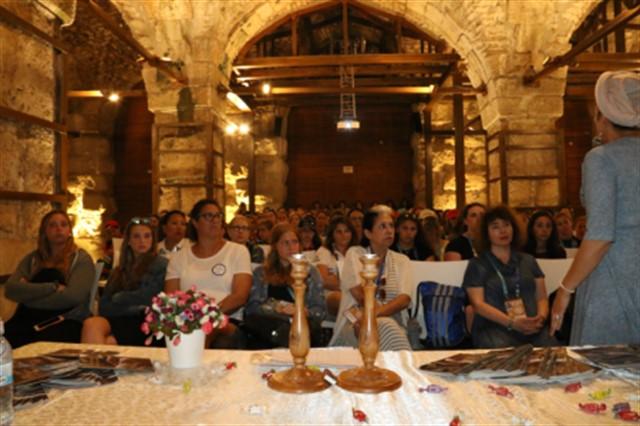 ספורטאי מכבי העולמי עולים לירושלים לחגיגת בר ובת מצווה בכותל