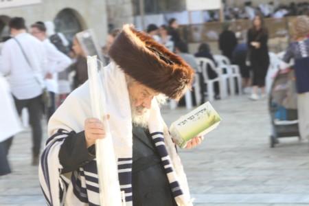 """ביקור רבנים ואדמורים ביום א'  חול המועד סוכות תשע""""ט"""