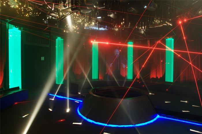 אולם האור