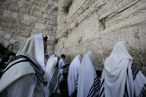 Living in the Kingdom of Hashem ? Rosh Hashanah 5780